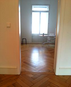 Immobilien Offenburg immobilien eigentumswohnungen häuser in offenburg